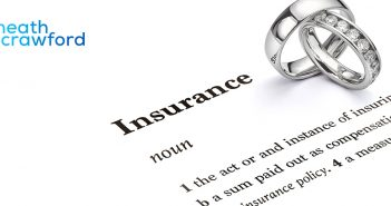 jewellery insurance for loss and theft