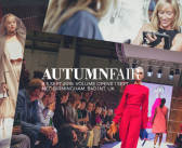 Autumn Fair Birmingham – 2-5 September 2018