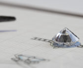 Challenges of tracing diamonds from mine to market