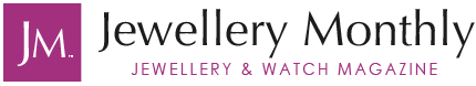 Jewellery & Watch Magazine | Jewellery news, jewellery fashion and trends, jewellery designer reviews, jewellery education, opinions | Wrist watch reviews – Jewellery Monthly