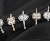 Carat or Karat? The key terms you need to understand before you buy an engagement ring