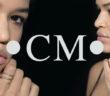 Christina Malle jewellery