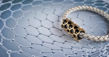 velichkovski bracelet