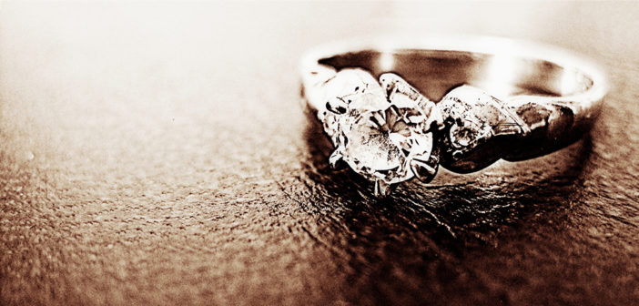 How To Choose The Perfect Ring That She Will Love