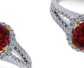 The Ruby gemstone: a gem for nobility, passion and to suit every occasion