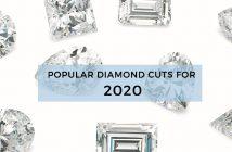 popular diamonds for 2020