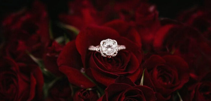 Buying Engagement Rings Online – The Do's and Don'ts